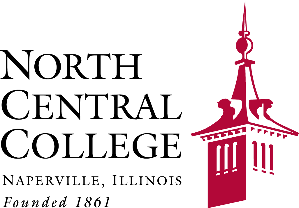 North Central College: Success in High Needs Schools Journal (features schools using JournalXR)